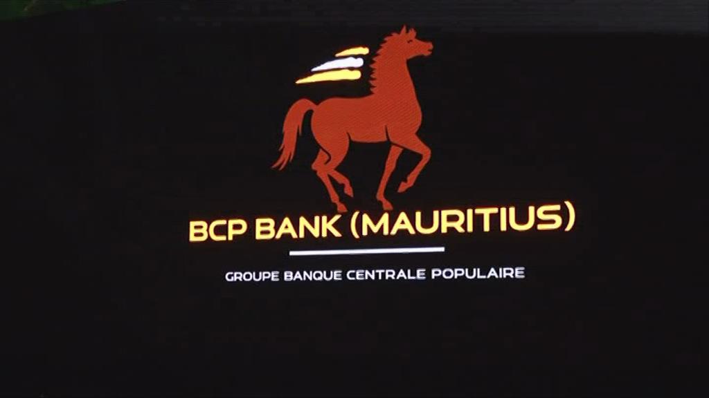 hypotheek op Mauritus
